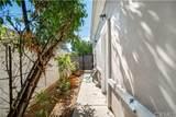 709 Santa Ynez Lane - Photo 21