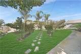 6251 Gloria Drive - Photo 19