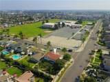 6251 Gloria Drive - Photo 26