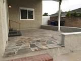 146 Grandview Circle - Photo 48