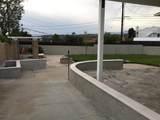 146 Grandview Circle - Photo 50