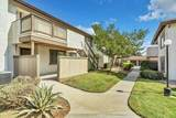 10291 Bell Gardens Dr - Photo 30
