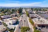 1024 Glendora Avenue - Photo 8