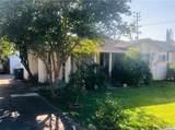 3528 Casitas Avenue - Photo 1