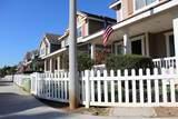 289 Syrah Lane - Photo 1