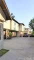 1110 Magnolia Avenue - Photo 3