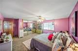 8707 Avenue E4 - Photo 30