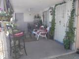 66050 6th Street - Photo 3