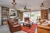 2396 Palm Canyon Drive - Photo 2