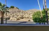 2396 Palm Canyon Drive - Photo 17
