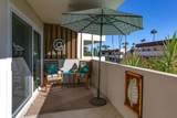 2396 Palm Canyon Drive - Photo 10