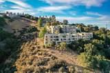 436 Portofino Drive - Photo 43
