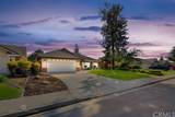 9915 Tuscarora Drive - Photo 1