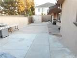 6712 San Alano Circle - Photo 11
