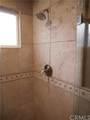 6712 San Alano Circle - Photo 46
