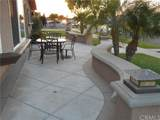 6712 San Alano Circle - Photo 7