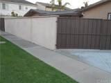 6712 San Alano Circle - Photo 9