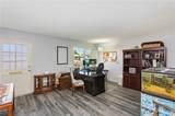 26667 Chambers Avenue - Photo 5