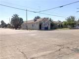 1001 7th Street - Photo 2