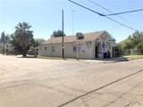 1001 7th Street - Photo 3