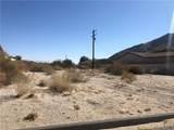 16 Crystal Springs Drive - Photo 1