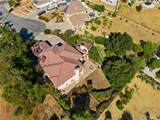26042 Mirage Court - Photo 12