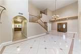 26042 Mirage Court - Photo 15