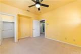 26042 Mirage Court - Photo 48
