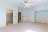 26042 Mirage Court - Photo 49