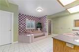 26042 Mirage Court - Photo 58