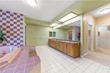 26042 Mirage Court - Photo 59