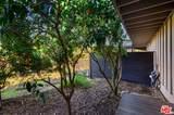 1472 Orchard Drive - Photo 31
