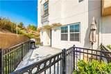 40437 Calle Real - Photo 4