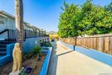 9924 Buena Vista Drive - Photo 16