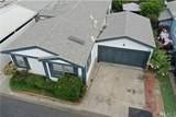320 Park Vista Street - Photo 2