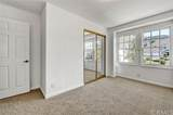 814 Red Robin Street - Photo 13