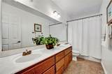 814 Red Robin Street - Photo 14