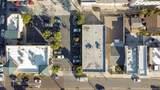 3821-25 32nd Street - Photo 12