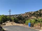 123 Summit Drive - Photo 5