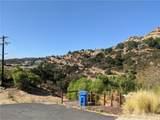 123 Summit Drive - Photo 10