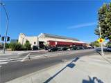 514 Anaheim Boulevard - Photo 26