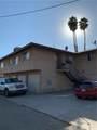 4465 Sierra Way - Photo 3