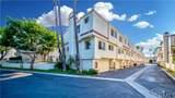 2931 Plaza Del Amo - Photo 44