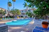 2931 Plaza Del Amo - Photo 48