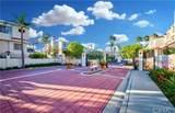 2931 Plaza Del Amo - Photo 53
