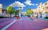 2931 Plaza Del Amo - Photo 54