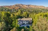 5194 Lakeview Canyon Road - Photo 49