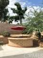 1086 Benedict Circle - Photo 17