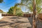 166 Piedra Drive - Photo 42