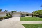 902 Golden West Avenue - Photo 1